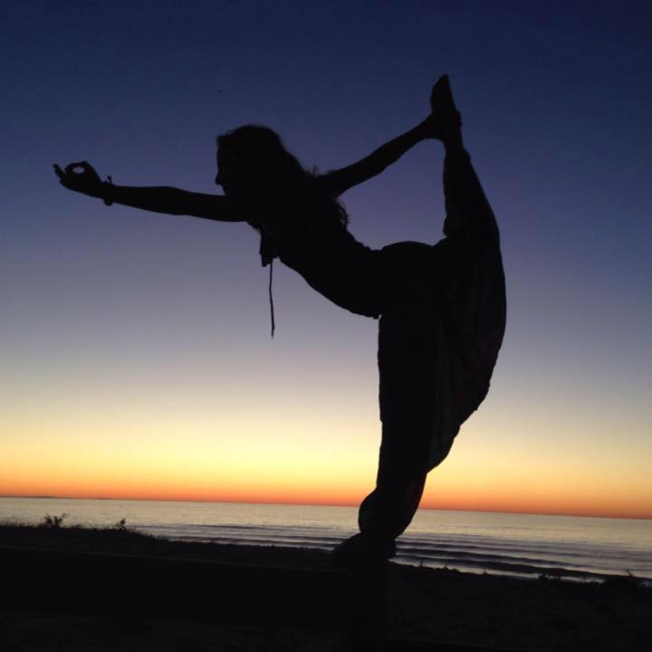 yoga-nature-landes-40