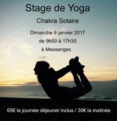 stage-yoga-landes-janvier-2017