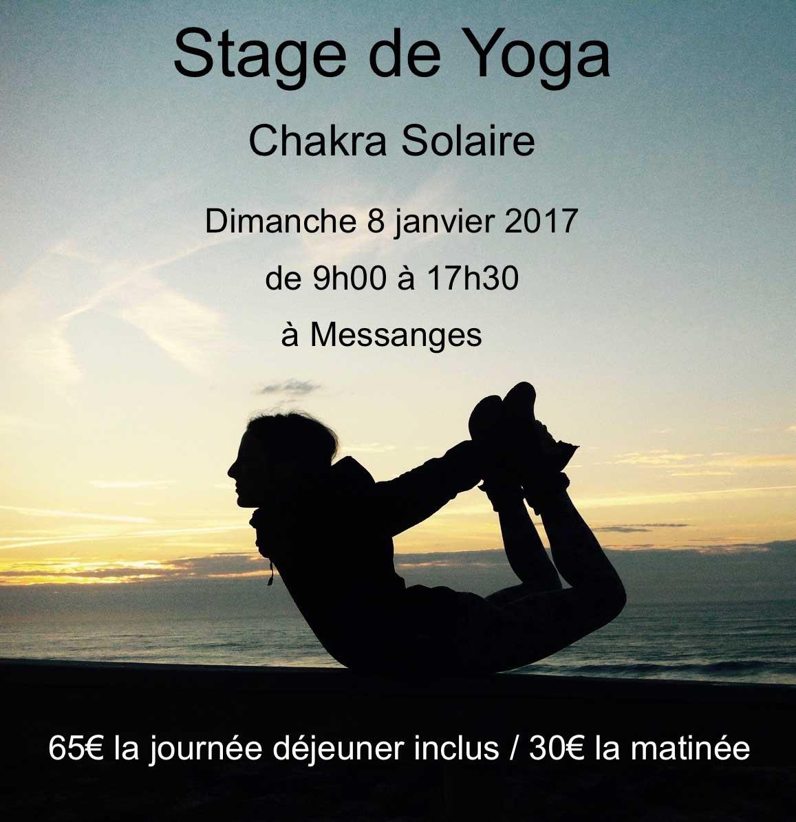 yoga-stage-lande-2017-yoganature