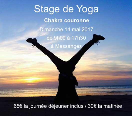 stage-yoga-chakra-couronne-landes