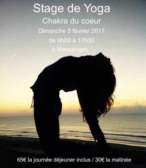 stage-yoga-chakra-landes