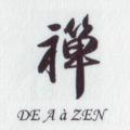 A-Zen
