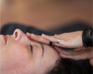 Yoga Nature Massage Thaï