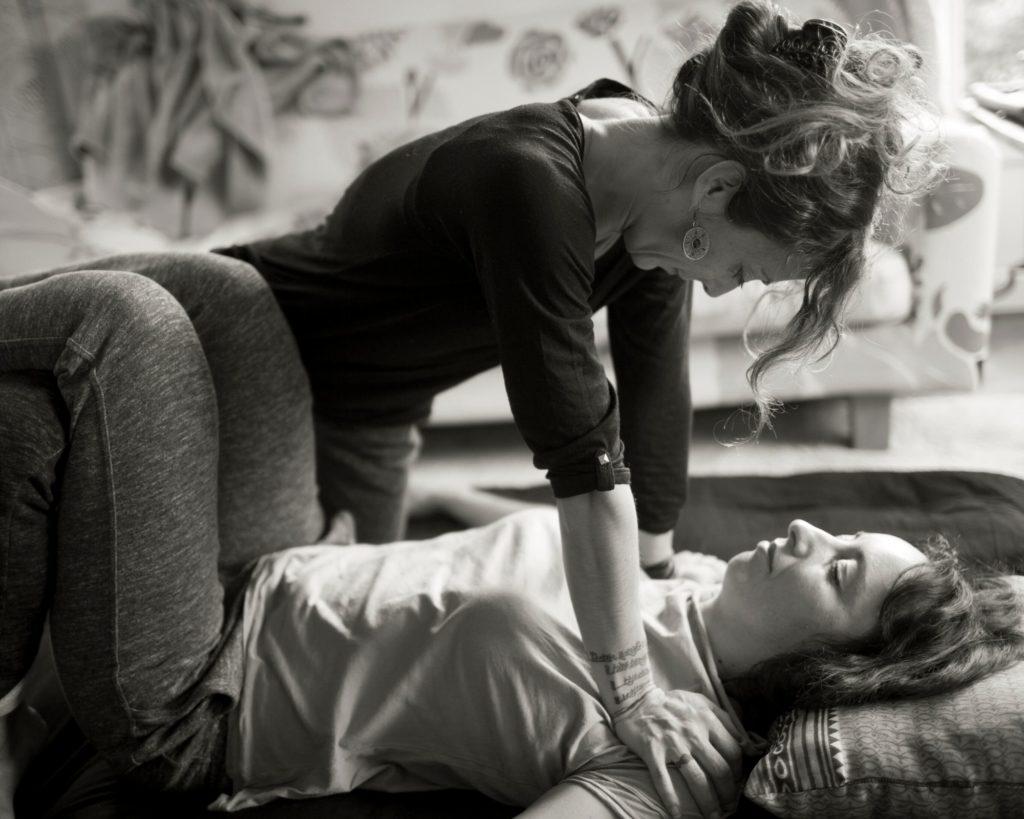 Yoga Nature Massage Thaï